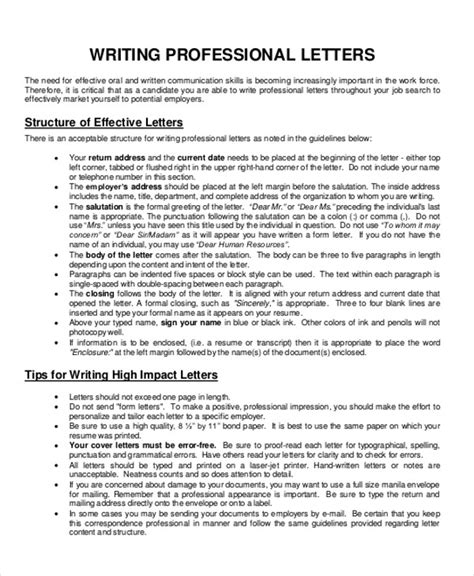 Letter Of Appraisal Mun Letters In Pdf