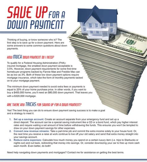how much downpayment is needed to buy a house how much downpayment is needed to buy a house 28 images