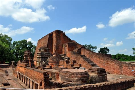 a place of placelessness hekeng s heritage archaeological studies leiden books nalanda cultural india culture of india