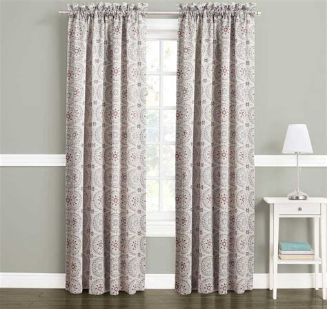 sears curtains for living room sears curtains for living room with grey wall ideas home gt gt 24 beaufiful sears curtains for