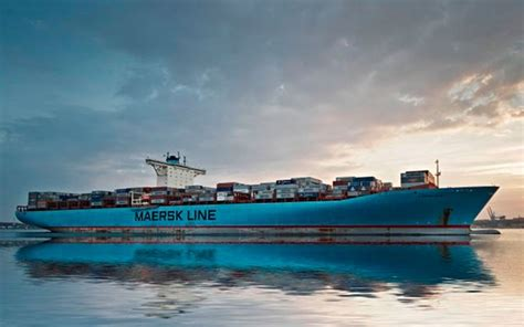 maersk shipping schedule to global shipping network connecting trade maersk line