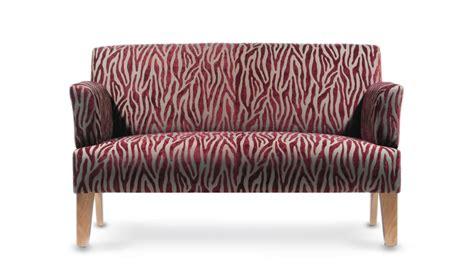Esstisch Sofa by Hohes Sofa F 252 R Esstisch Hause Deko Ideen
