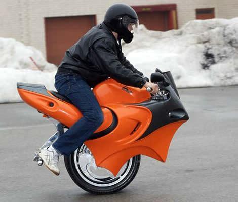 gambar lucu orang aneh naik sepeda motor di laut apps directories