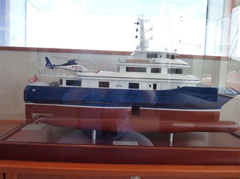 catamaran hull design sailing catamaran hull plans learn how sailing build plan