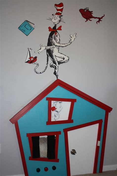cat in the hat couch 1000 images about library on pinterest cats lorax and