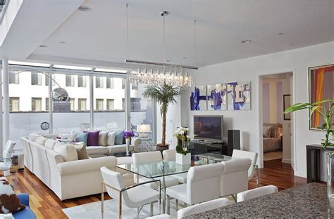 what does open table how your interior design is influencing your subconscious