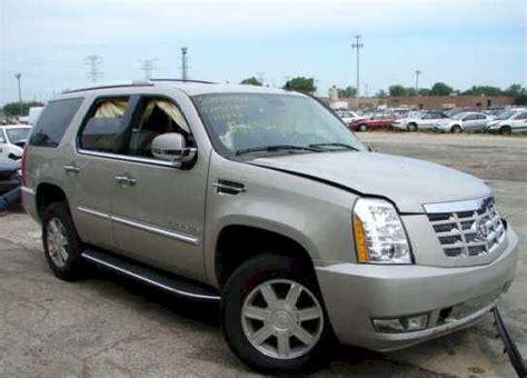 kens truck sales escalade salvage 2015 autos post