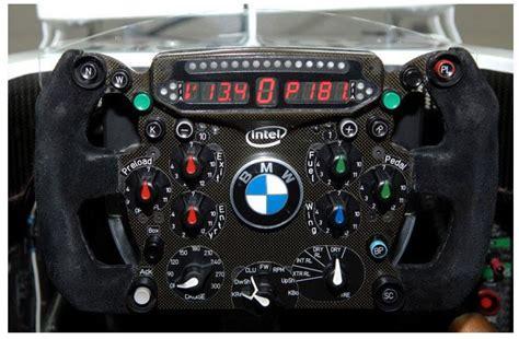 volante formula uno 9 volante de un coche de formula 1 like f 243 rmula 1
