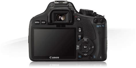 550d canon canon eos 550d eos digital slr and compact system
