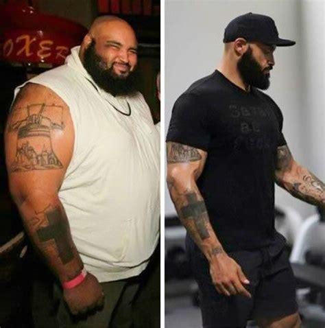 Timbangan Berat Badan Yg Biasa frustasi perut bergelambir yuk baca kisah inspiratif soal diet ini biar semangat kabar