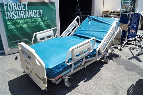 hospital beds for sale orange county hospital beds for sale used hill rom