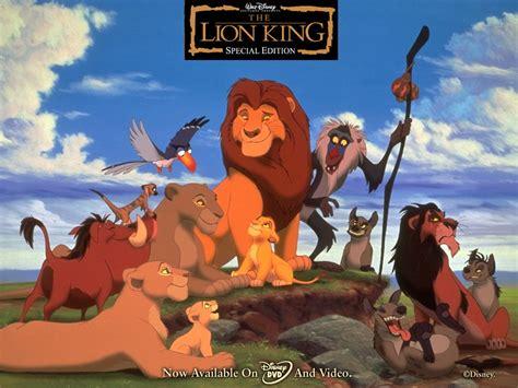 lion film pride lion king pride 1024 768 picture lion king pride 1024 768