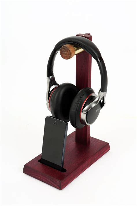 headphones for desk phone 49 best headphone stand images on pinterest music