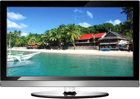 Tv Led 42 Inch Cina 23 6 inch led tv 24l31 shenzhen ktc technology co ltd