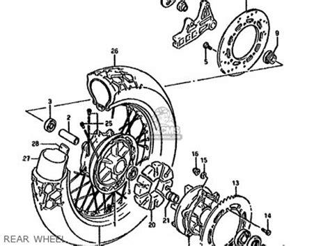 suzuki gsx r wiring diagram k 6 imageresizertool