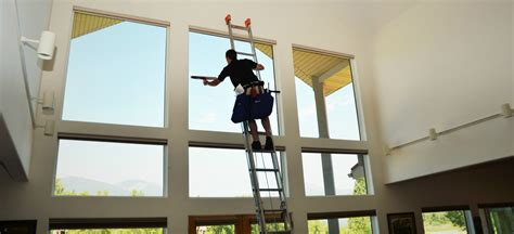 interior window cleaning purity cleaning hamilton victor corvallis windows