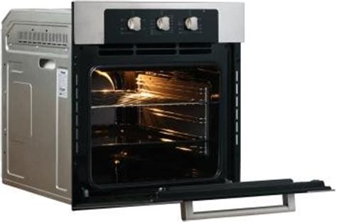 Oven Rinnai rinnai built in oven rbo 55tix 5 functions with 3d circular heating built in ovens