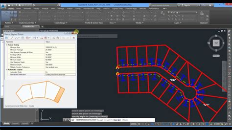 autodesk autocad civil   tutorial  youtube