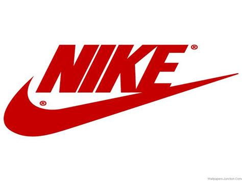 best black friday head phone deals nike logo wallpapers wallpaper cave
