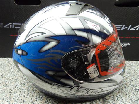 Helmet Shoei Tyr ns 2 stroke