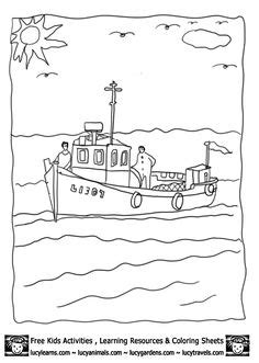 coloring pages of newfoundland newfoundland on