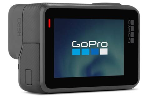 Gopro Turun gopro 2018 kamera gopro terbaik untuk pengguna