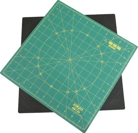 Quilting Cutting Mats by Tips For Beginning Quilters Part 1