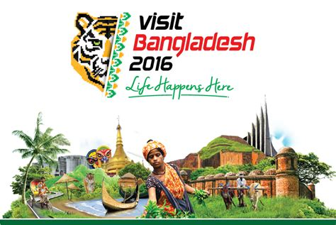 Mba In Germany From Bangladesh by Visit Bangladesh Visit Bangladesh Anytime Where There Is
