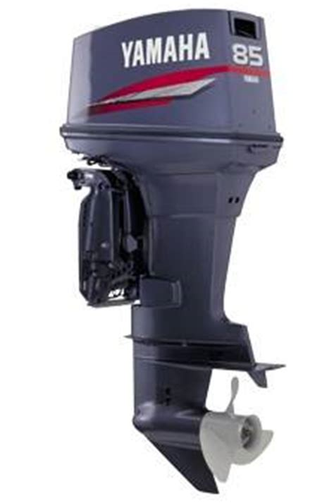 yamaha outboard for sale yamaha outboard motor parts