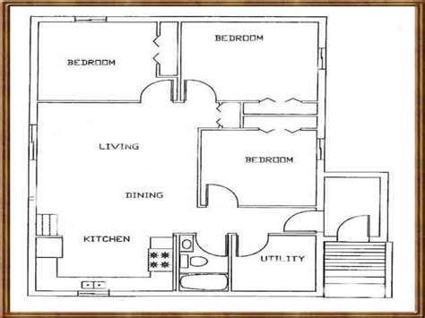 inexpensive floor plans inexpensive small cabin plans open floor plan cabin kits