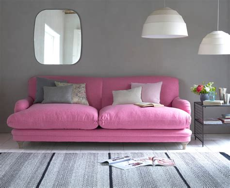 light pink sectional sofa light pink sofa uk sofa menzilperde net