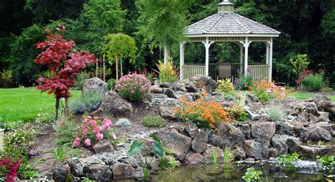 Sf Garden Supply by 18 Top Garden Supplies San Francisco Wallpaper Cool Hd