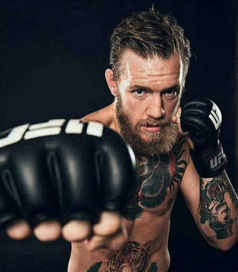 mcgregor notorious tattoo conor mcgregor sports addictions sports icons
