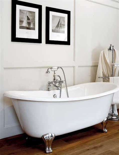 mobili taranto mobili per bagno taranto design casa creativa e mobili