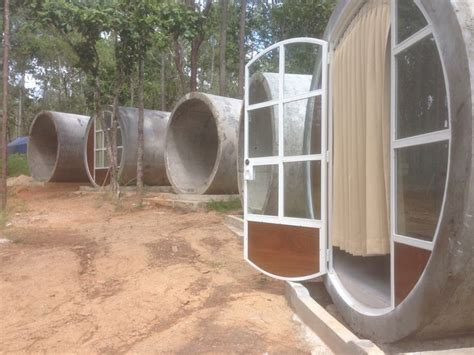 house of pipes 17 best images about small houses on pinterest art studios cob houses and window