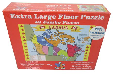 Large Floor Puzzle Numbers Words Hinkler canada jigsaw puzzle puzzlewarehouse