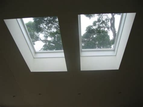 installing skylight mini design cost trends with ideas skylights and roof windows pan pacific home improvements