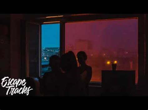 bazzi alone bazzi mp3 songs download free and play musica