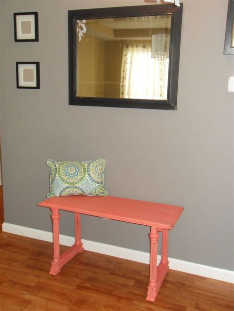 upcycled piano bench 1000 images about paint colors on pinterest paint