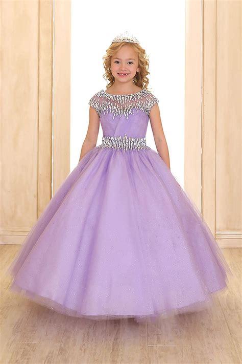 Pageant Dresses by Pageant Dresses Dress Line