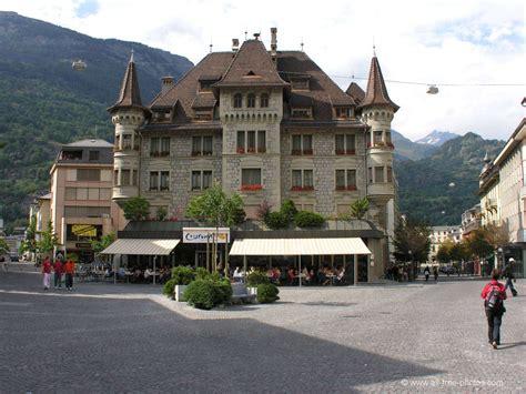 Online Home Design Free by Photo Brig Switzerland