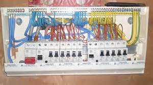 home electrical wiring fuse box get free image about wiring diagram