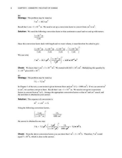 Mole Conversion Practice Problems Worksheet With Answers