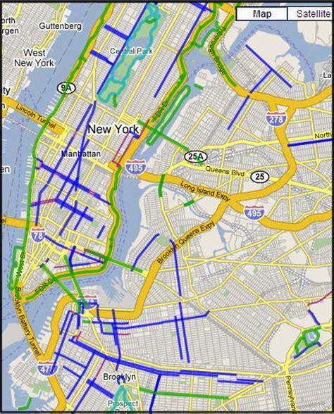 nyc bike map welcome to nyc bike maps nyc bike maps