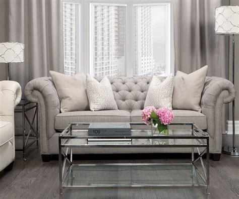 henley fabric sofa decorium furniture