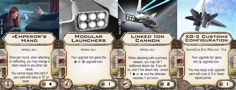 printable x wing cards new odanan s custom cards x wing ffg community