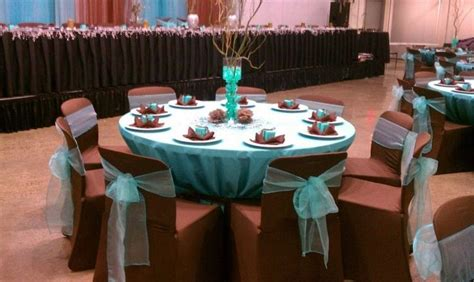 52 best foley lynell turquoise chocolate images on pool blue weddings turquoise