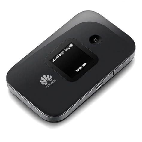 Modem 4g Huawei E5577 huawei e5577 e5577cs 321 e5577cs 603 4g lte cat4 mobile hotspot