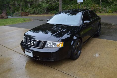 how cars work for dummies 2002 audi a6 security system my first car 2002 audi a6 4 2 audi