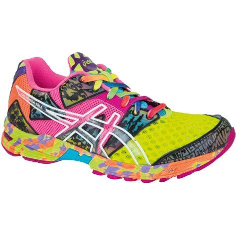 Sepatu Asics Gel Noosa Tri 8 wiggle asics gel noosa tri 8 shoes racing